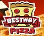 Bestway Pizza. Coupon Codes & Deals
