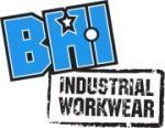 bhi-workwear.com Coupon Codes & Deals