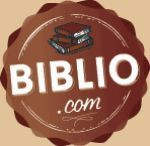Biblio Coupon Codes & Deals