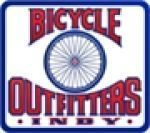 Bicycle Out Fitters Indy coupon codes
