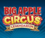 Big Apple Circus Coupon Codes & Deals