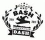 The Big Bash Obstacle Dash Coupon Codes & Deals