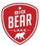Big Bear Online Coupon Codes & Deals