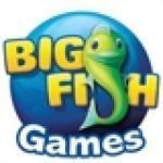Big Fish Games Coupon Codes & Deals