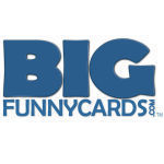 Big Funny cards Coupon Codes & Deals