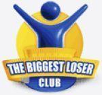 biggestloserclub.com.au Coupon Codes & Deals