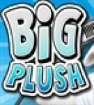 Big Plush Coupon Codes & Deals