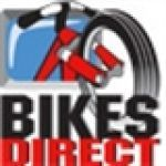 Bikes Direct Coupon Codes & Deals