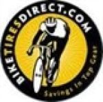 BikeTiresDirect Coupon Codes & Deals
