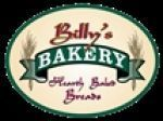 Billy's Bakery Coupon Codes & Deals