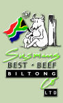 Susmans Biltong UK coupon codes