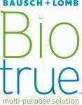 Biotrue Coupon Codes & Deals