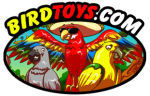 BirdToys.com coupon codes