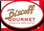Biscoff coupon codes
