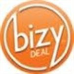 Bizy Deal Coupon Codes & Deals