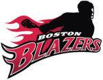 Blazers Coupon Codes & Deals
