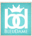 Bleu Dame coupon codes