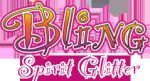 blingspiritglitter.com Coupon Codes & Deals