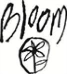 BLOOM Coupon Codes & Deals