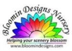 bloomindesigns.com Coupon Codes & Deals