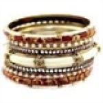Blossom Box Jewelry Coupon Codes & Deals