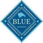 Blue Buffalo Coupon Codes & Deals