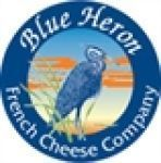 Blue Heron Coupon Codes & Deals