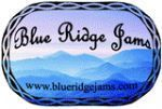 blueridgejams.com coupon codes