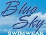 Blue Sky Swimwear coupon codes