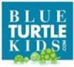 Blue Turtle Kids Coupon Codes & Deals