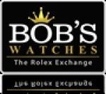 Bob\'s Watches coupon codes