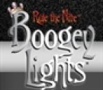Boogey Lights Coupon Codes & Deals