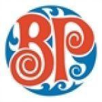Boston Pizza Coupon Codes & Deals