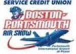 Boston Portsmouth Air Show Coupon Codes & Deals