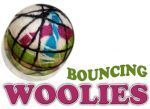 Bouncing Woolies Coupon Codes & Deals