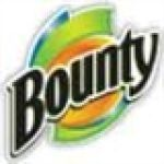 Bounty Coupon Codes & Deals