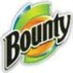 Bounty Coupon Codes & Deals