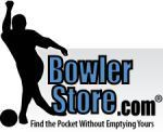 Bowler Store coupon codes