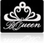 BQueen Coupon Codes & Deals