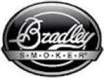 Bradley Smoker coupon codes