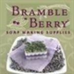 Bramble Berry coupon codes
