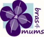 bras 4 mums UK Coupon Codes & Deals