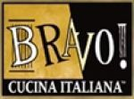 Bravo Cucina Italiana coupon codes