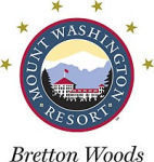 Mount Washington Resort Coupon Codes & Deals