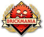 BRICKMANIA Coupon Codes & Deals