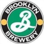 BROOKLYN BREWERY coupon codes