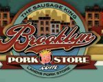 Brooklyn Pork Store Coupon Codes & Deals