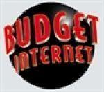 Budget Internet coupon codes