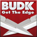 The BudK Catalog coupon codes