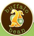Buffalo Bean Baby Gear Coupon Codes & Deals